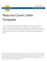 resume cover letter samples monster resume samples resume cover letter samples monster resumes cover letters advice templates and cover letters for resumes