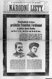 「1903年 - セルビアでクーデター」の画像検索結果