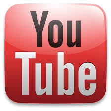 SRJC International Student Program YouTube link