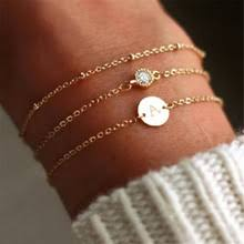 Online Shop for <b>boho bracelet</b> Wholesale with Best Price