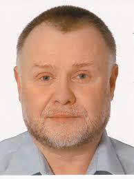 Liste der Kandidatinnen und Kandidaten. 01 Donald Jesse-Allgöwer - 58 Jahre, <b>...</b> - 2014_Dr._Klaus_Locke___Dipl._Chemiker__52_Jahre