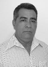 Joao Cardoso 15556 - joao-cardoso-pmdb-15556