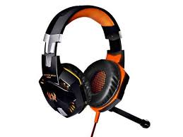 <b>KOTION EACH G2000</b> Top Quality 50mm Drivers Wired Gaming ...
