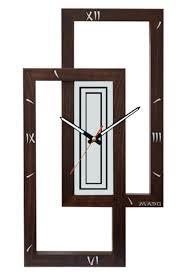 <b>Настенные часы Mado MD</b>-<b>595</b> арт. <b>MD</b>-<b>595</b>