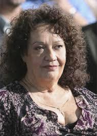 Carmen Reyes. CarmenReyes. Interpretado por. Lillian Hurst. {{{OtroActor}}}. Primera aparición. {{{Primera}}}. Última aparición. {{{Última}}}. Aparecido en - CarmenReyes