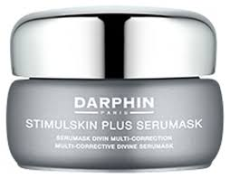 <b>Darphin Stimulskin Plus</b> Multi-Corrective <b>Divine</b> Serumask 50ml