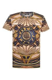 Мужские <b>футболки BOSS</b> по цене от 5 200 руб. купить в интернет ...