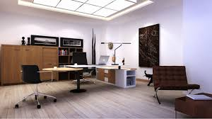 modern executive tablemanager office desk amazing executive modern secretary office desk