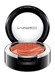 M.A.C. Extra Dimension Foil Eyeshadow COP A ... - Amazon.com