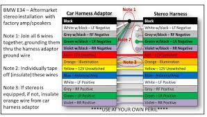 how to wire a head unit without harness how to make a car stereo Orange Wire On Radio Harness aftermarket wiring harness diagram aftermarket wiring harness diagram how to wire a head unit without harness pioneer audio wiring diagram orange wire on stereo harness