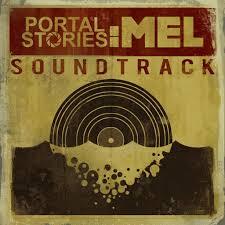 Музыка в Google Play – <b>Harry</b> Callaghan: Portal Stories: Mel ...