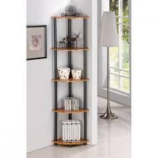 Living Room Corner Cabinets Corner Display Units For Living Room Home Design Ideas