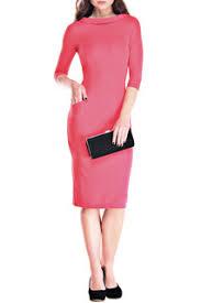 Купить женские <b>платья</b> миди (средней длинны) трикотажные в ...