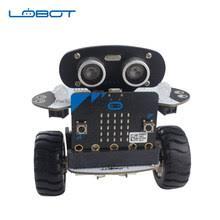 Micro <b>Bit Robot</b> reviews – Online shopping and reviews for Micro <b>Bit</b> ...
