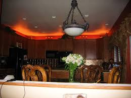 above cabinet lighting above cabinet lighting