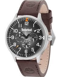 <b>Timberland TBL</b>.<b>15270JS</b>/<b>02</b>, купить в интернет магазине ...