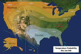 what does super el ni ntilde o mean for the american west what does the weather event follows earth s two hottest years on record