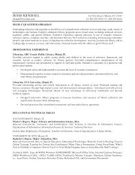 librarian resume example cipanewsletter docstoc resume data recovery resume doc by uyk11591 fashion
