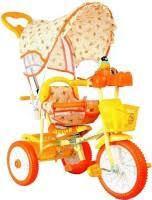 <b>Jaguar MS</b>-<b>0737</b> – купить детский <b>велосипед</b>, сравнение цен ...