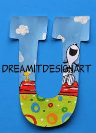 Classic Disney <b>Alphabet</b> Wall Letter A <b>Free Shipping</b>   The A's have ...