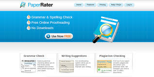 best online plagiarism checker tools percentage wpshark top 25 best online plagiarism checker tools
