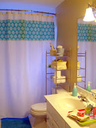 boys bathroom d c3 a3 c2 a9cor ideas e2 80 94 amazing home decorations image of baby room ideas small e2