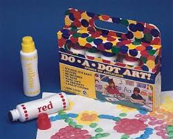 http://www.amazon.com/Do-Dot-Marker-Rainbow-6-pack/dp/B00004W3Y4/ref=sr_1_fkmr1_1?s=toys-and-games&ie=UTF8&qid=1418182210&sr=1-1-fkmr1&keywords=dilly+dots