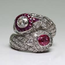 203 Best Jewelry images | Jewelry, Wedding <b>rings</b>, <b>Rings</b>