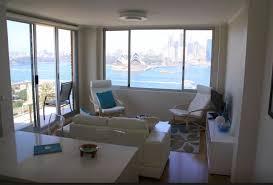 airbnb sydney airbnb sydney