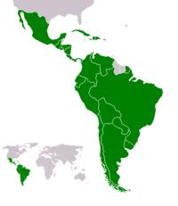 Latin Americans - Wikipedia