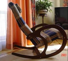 <b>кресло качалка</b> своими руками из <b>дерева</b> фото чертежи и ход ...