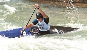 """Résultat de recherche d'images pour """"image canoe kayak"""""""