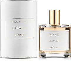 Парфюмированная <b>вода Zarkoperfume Buddha</b>-<b>Wood</b> для мужчин ...