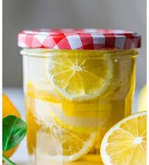 نتيجة بحث الصور عن مربي الليمون