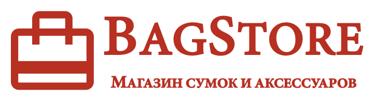 "<b>Перочинные ножи ZIPPO ZIPPO</b> ""Bag Store"" www.tot66.ru ..."