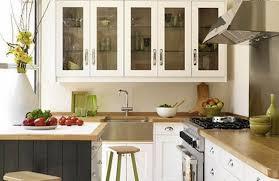 modern kitchen setup: kitchen amazing modern home kitchen setup ideas modern kitchen with regard to modern home design kitchen