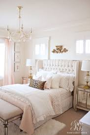 bedroom decor pinterest bedrooms dream