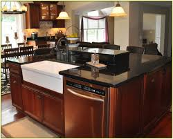 Kitchen Islands With Granite Countertops Lowes Kitchen Counters Large Size Of Kitchen Roomkitchen Awesome