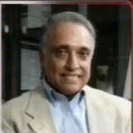 Rajan Mathews, directorate-general (DG), Cellular Operators Association of India (COAI) says the combination of the reserve price and the limited amount of ... - Rajan-Mathews-nov12-190
