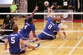 volleyball essays free volleyball essay   exampleessays custom   free volleyball essay   exampleessays