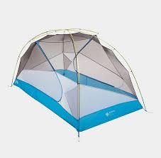 палатка <b>mountain hardwear</b> aspect 2 светло серый 2 местная ...