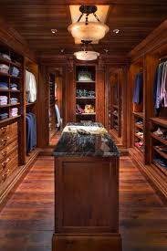 kitchen solution traditional closet:  traditional storage and utility photos