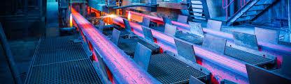 <b>Suppliers</b> - INTECO <b>melting</b> and casting technologies GmbH