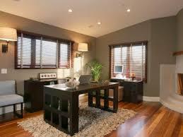 home office design challenge alluring design a home office alluring home ideas office
