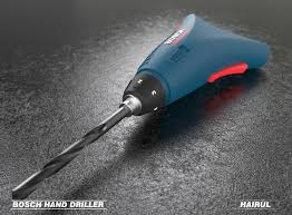product modeling and visualisation lancers d product modeling and visualisation 3d model handdriller self initiative project