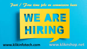 part time jobs sharing information part time jobs