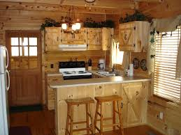 white oak interior design large size kitchen best photos of log style cabis small cabin endearing ideas bedroomendearing styling white office