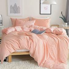 kiara.linens - <b>Комплект постельного белья</b> из бязи,... | Facebook