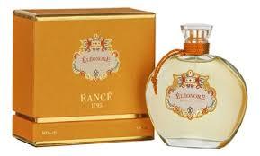 Купить духи <b>Rance Eleonore</b> — женская туалетная <b>вода</b> и ...