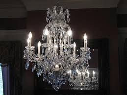 Inexpensive Chandeliers For Dining Room Collection Inexpensive Chandeliers For Dining Room Pictures